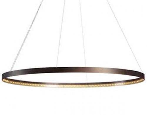 Suspension LED Circle Prestige D.80 - Le Deun