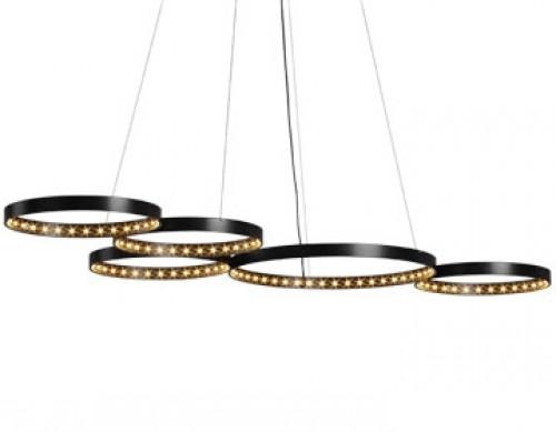 Suspension LED Super 8 - Le Deun