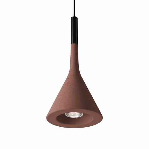 Aplomb suspension D.17 - Foscarini