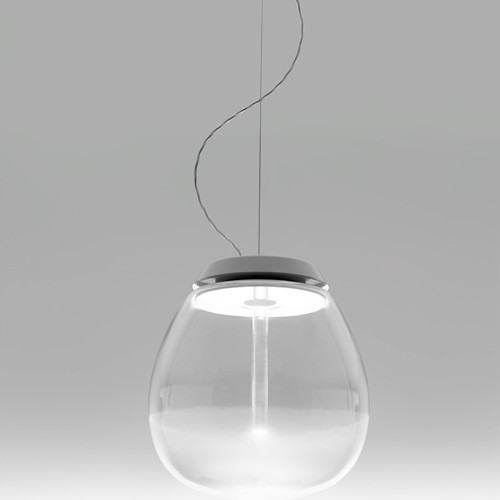 Empatia D.26 suspension - Artemide