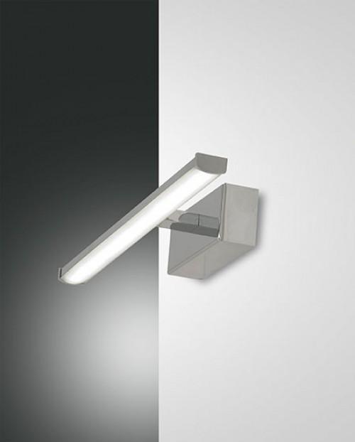 Applique LED Nala 6W IP44
