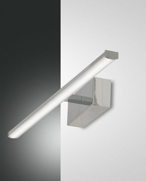 Applique LED Nala 10W IP44
