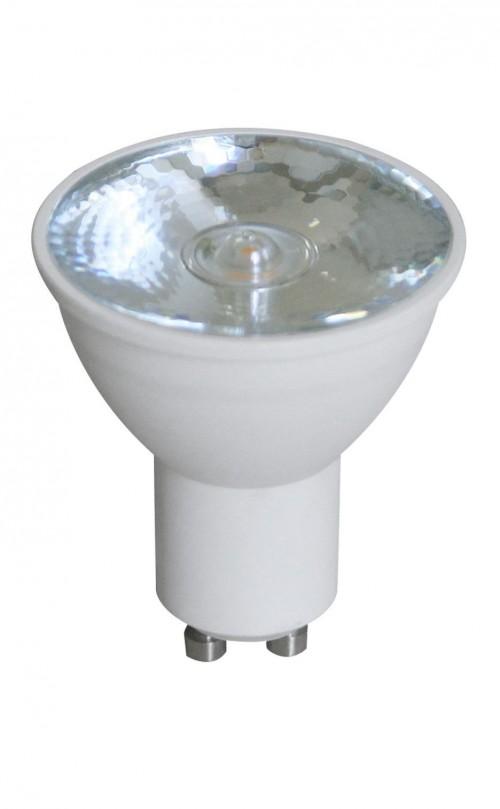 Ampoule LED GU10 7.5W 420lm 15°