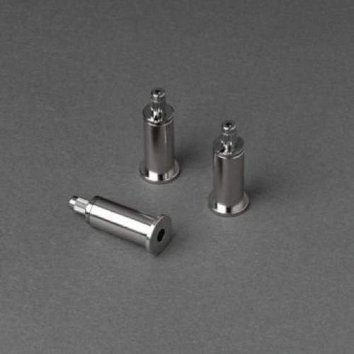 Kit de décentralisation pour câbles métal- Foscarini