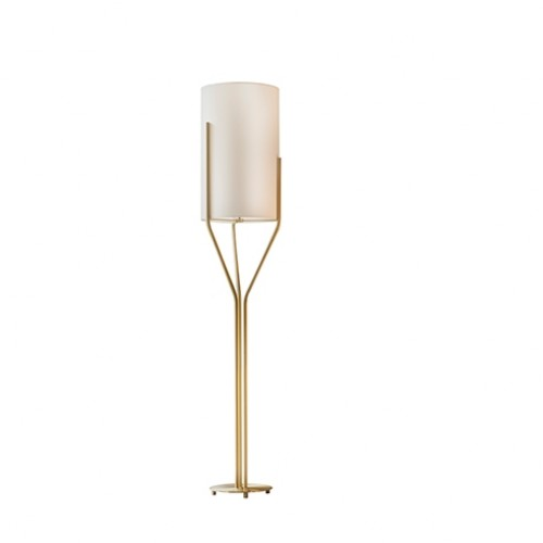 Lampadaire Arborescence  -CVL Contract- XXS H.100