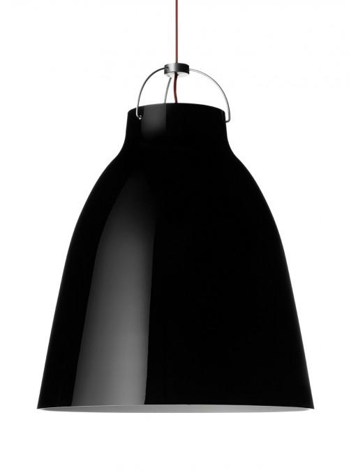Suspension Caravaggio P4 - D.55