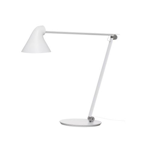 NJP lampe de bureau - Louis Poulsen