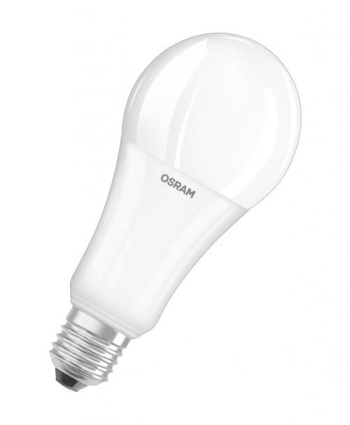 Ampoule LED E27 21W/827 (=150W) GRADABLE