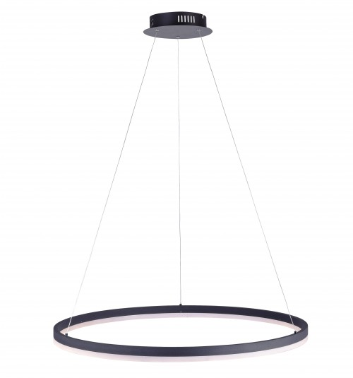 Suspension LED Circus D.80