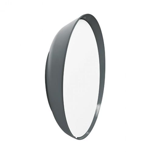 Applique LED extérieure Mona
