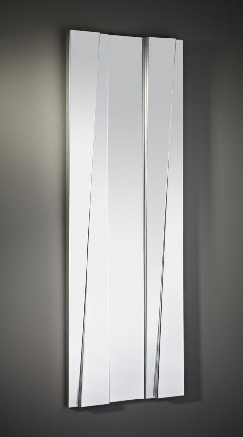 Miroir moderne Flip Flap