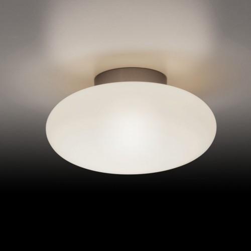 Plafonnier LED Moon 8W D.18