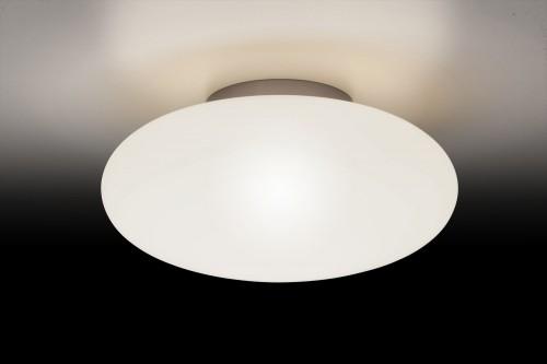 Plafonnier LED Moon 17W D.34