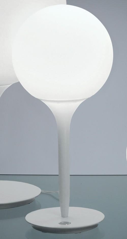 Castore Ø 35 lampe à poser - Artemide