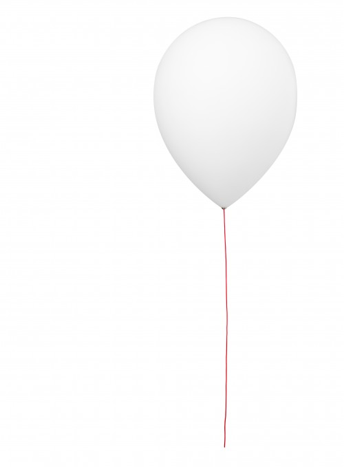Applique Balloon - Estiluz