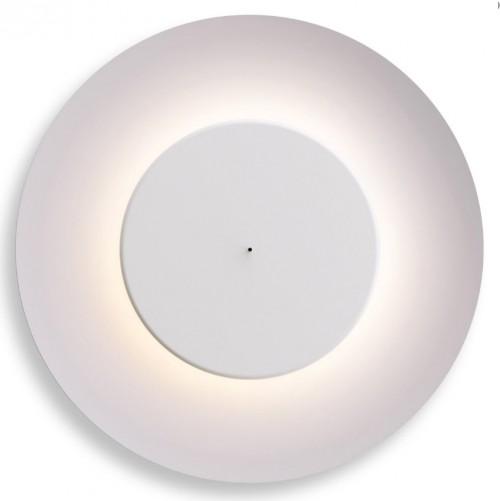 Lunaire applique LED - Fontana Arte