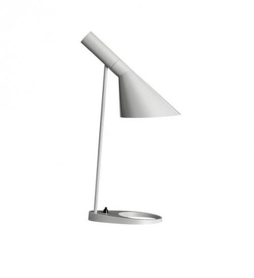 AJ lampe à poser - Louis Poulsen