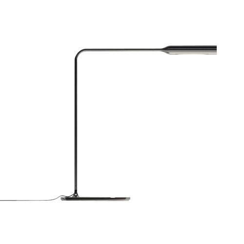 Flo lampe LED - Lumina