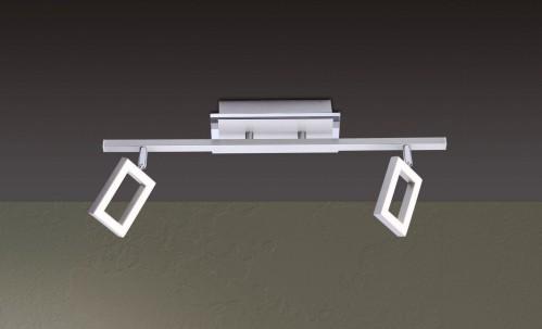 Réglette Inigo LED 2x5W