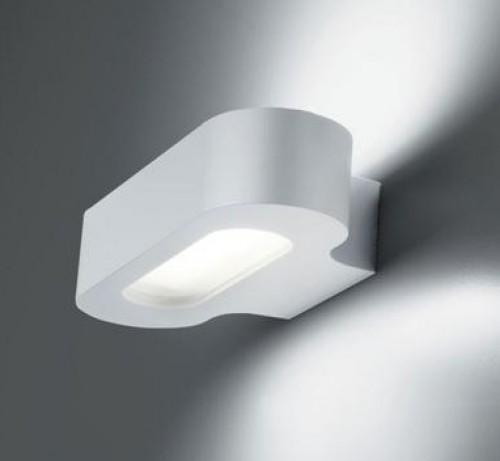 Talo parete blanche - Artemide