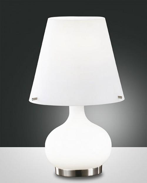 Lampe Ade H.33