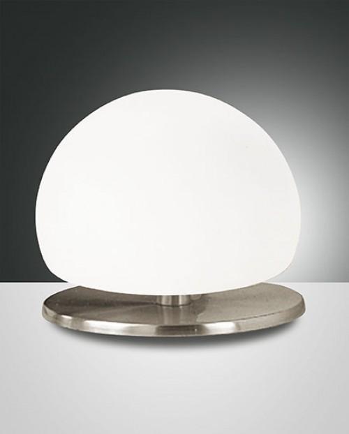 Lampe à poser Morgana 40W