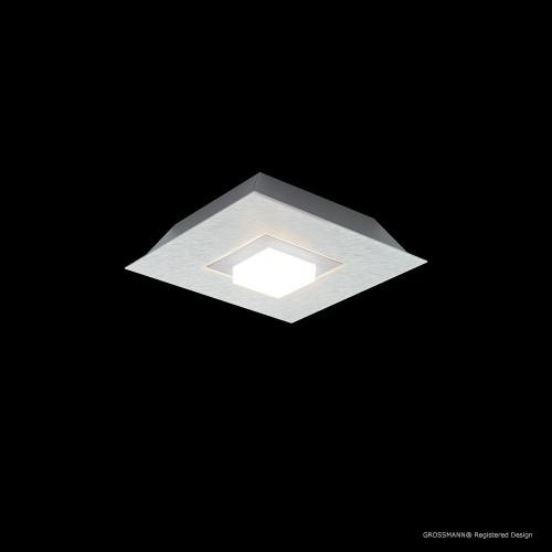 Applique / Plafonnier Karre LED - Titan