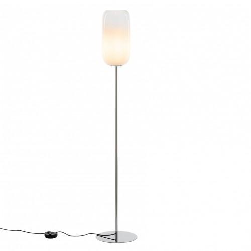 Gople lampadaire - Artemide