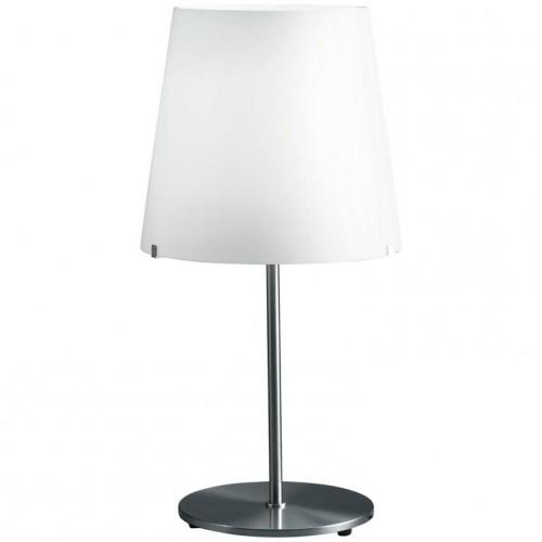 Lampe à poser 3247TA - Fontana Arte - D.32