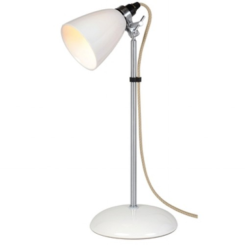 Lampe à poser Hector Large - Original BTC
