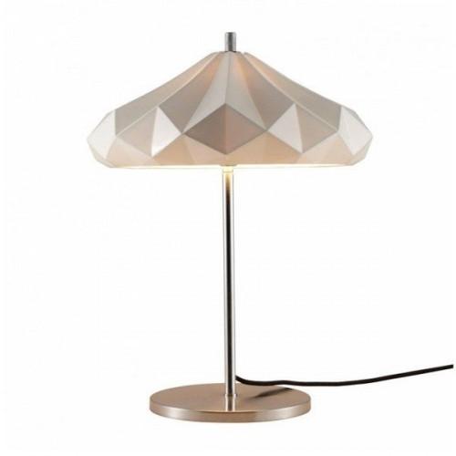 Lampe à poser Hatton - Original BTC