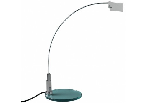 Lampe de table Falena - Fontana Arte