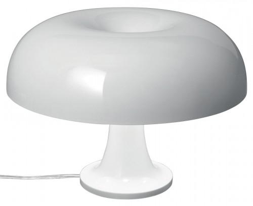 Nesso lampe à poser - Artemide