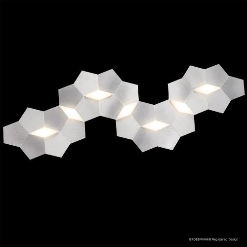 Applique / Plafonnier LINDE 7 x LED