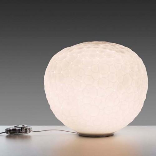 Lampe à poser Meteorite 48 Artemide