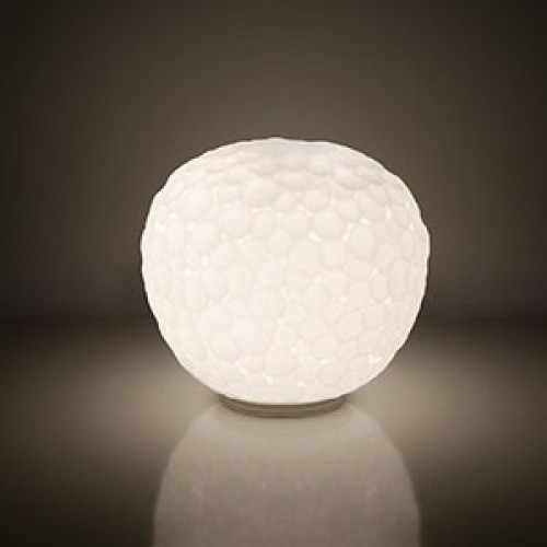 Meteorite 15 lampe à poser  - Artemide