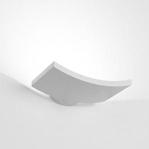 Microsurf applique Led Blanc Artemide