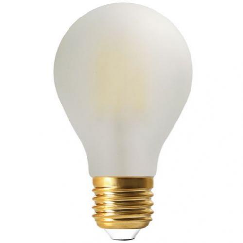 Ampoule LED E27 12W (=100W) 1470lm - Gradable