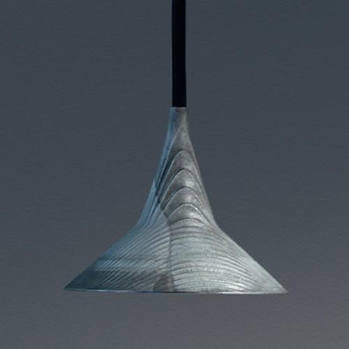Suspension Unterlinden Aluminium - Artemide