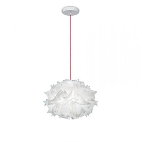 Suspension Veli Couture Mini - Slamp