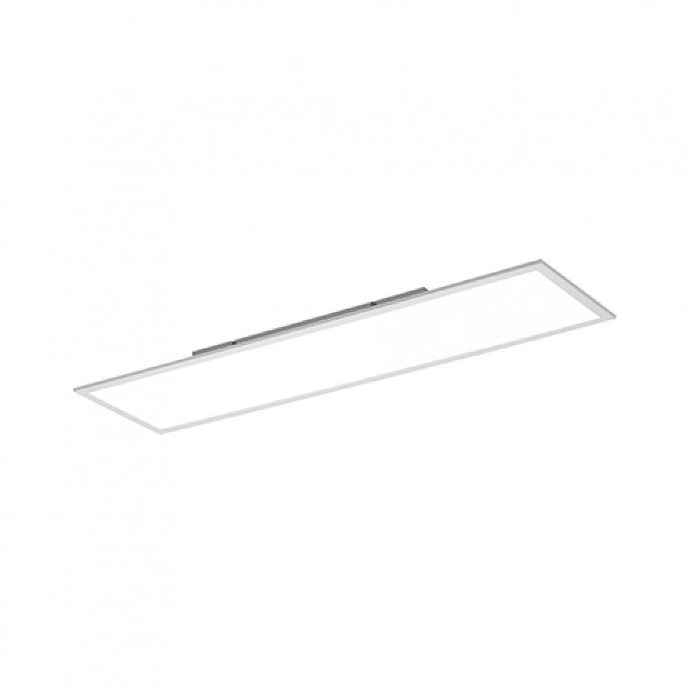 Plafonnier Q-FLAG LED 120