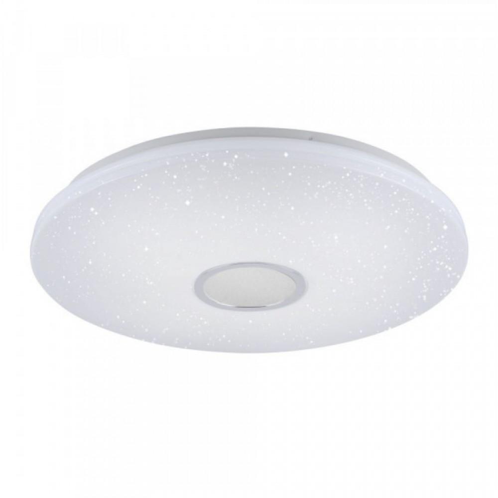 Plafonnier LED Sky D.59