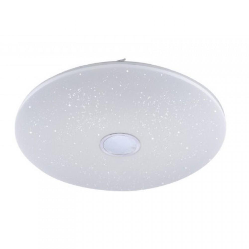Plafonnier LED Sky D.79