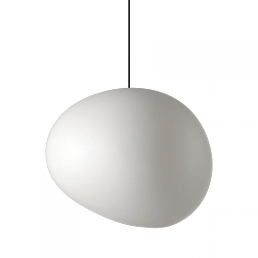 Gregg Outdoor XL Suspension - Foscarini