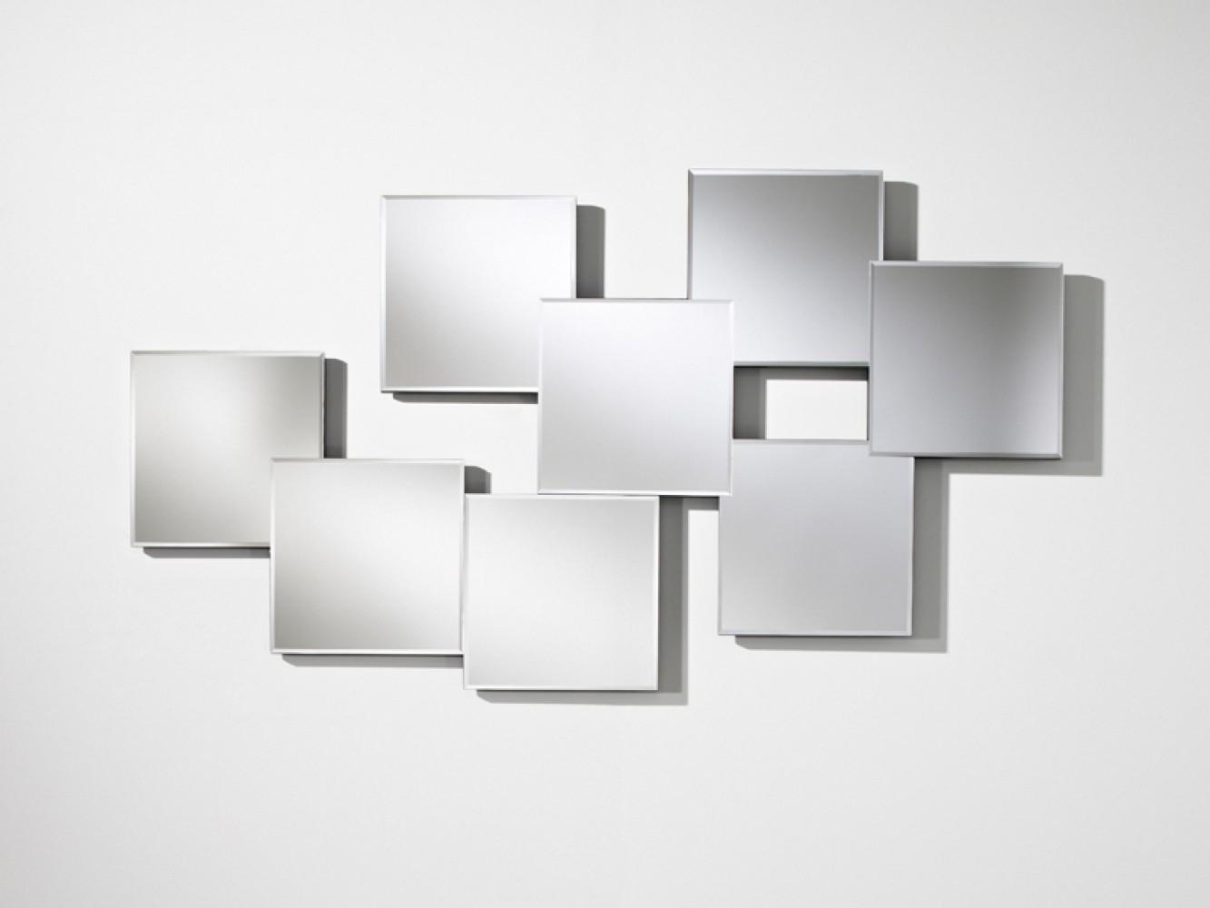 Miroir Memo 144x80 cm