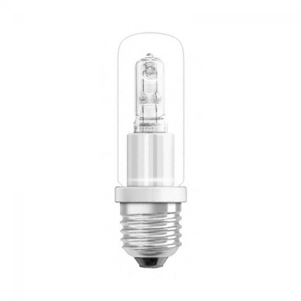 Ampoule halogène ECO E27 150W (=180W)