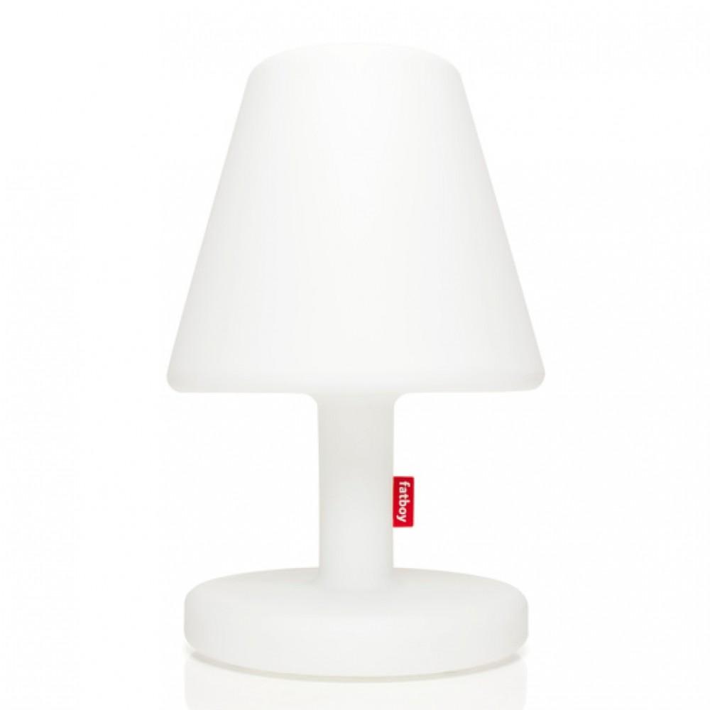 Lampe à poser LED Edison the Grand - Fatboy