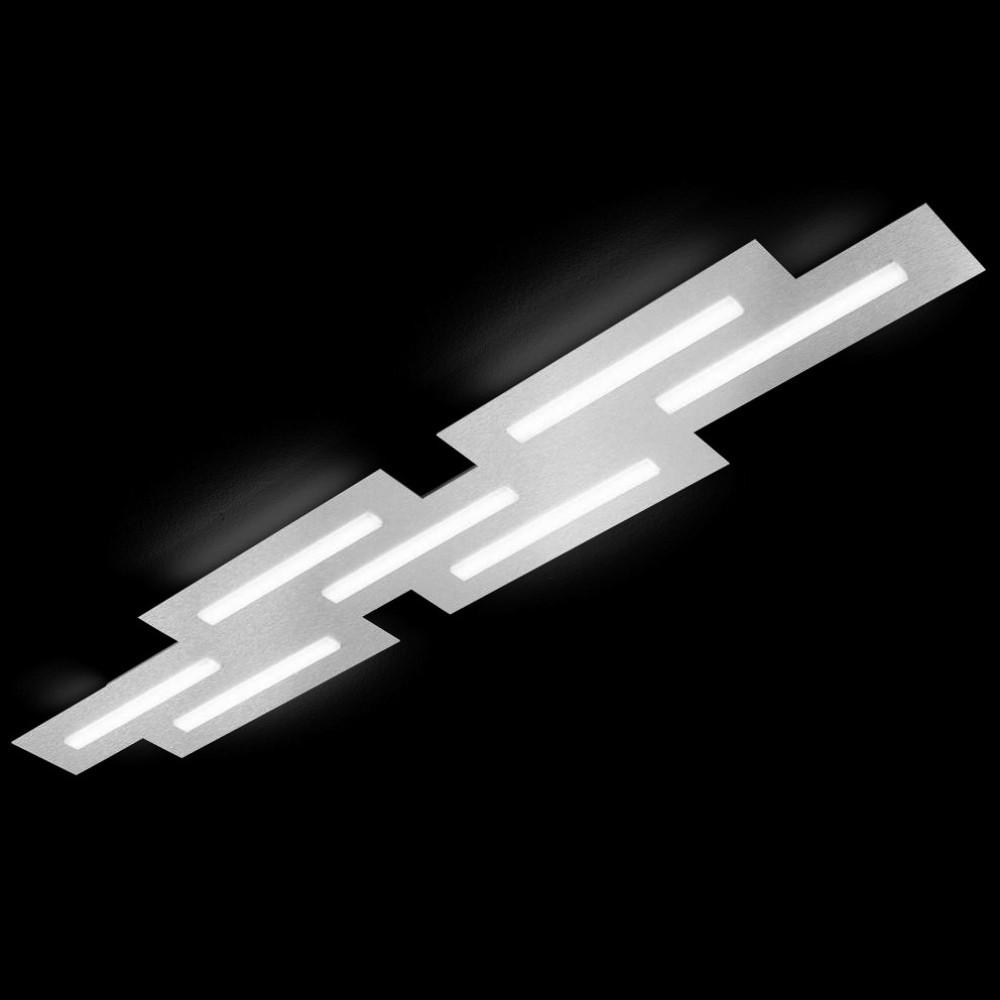 Plafonnier LED Fis - Grossmann