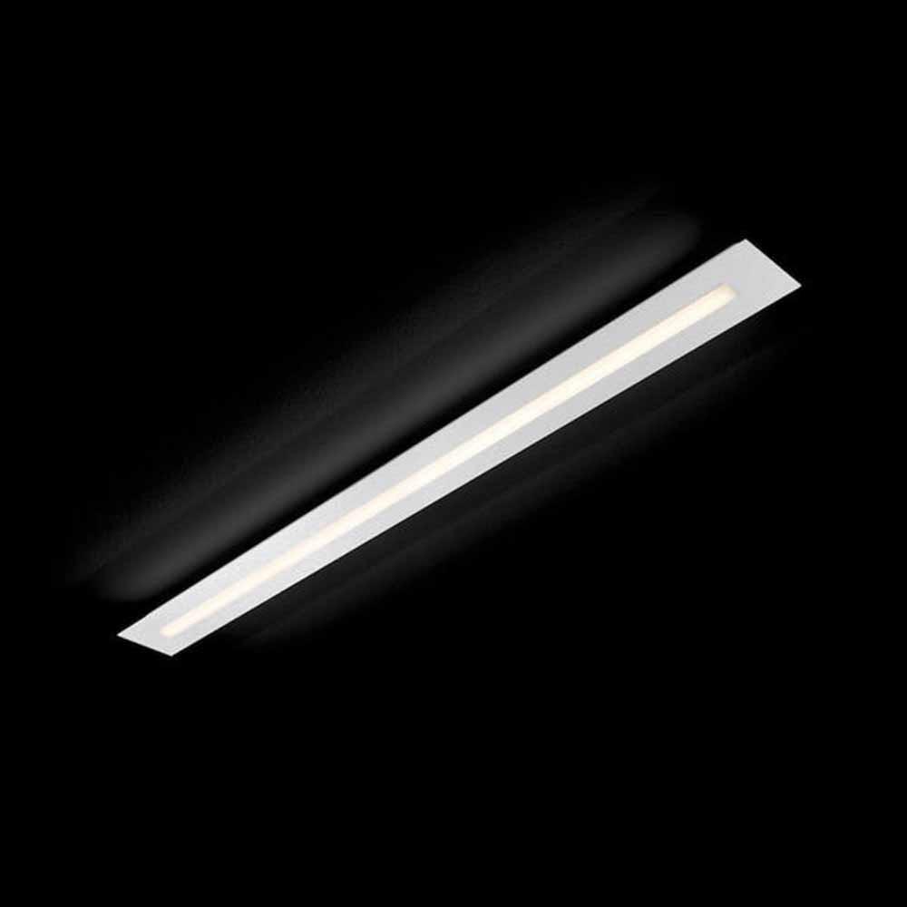 Plafonnier LED Fis 25.6W
