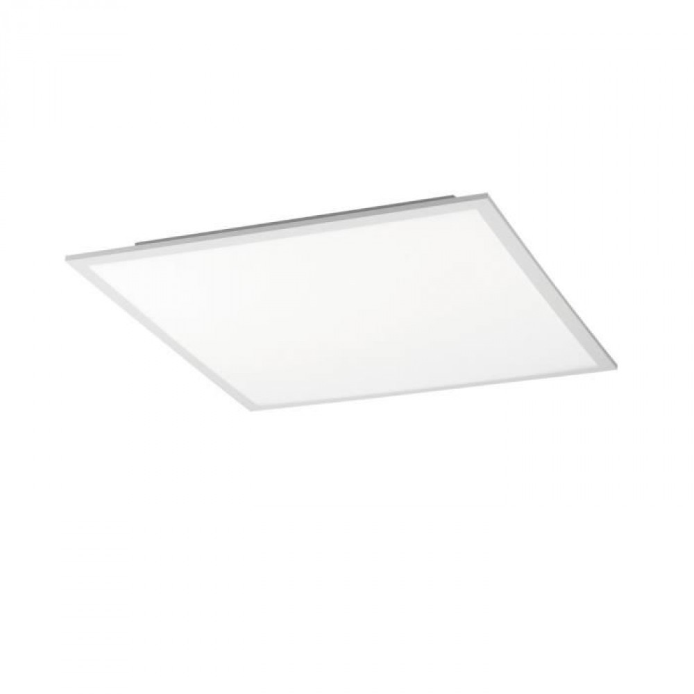 Plafonnier Q-FLAG LED 62